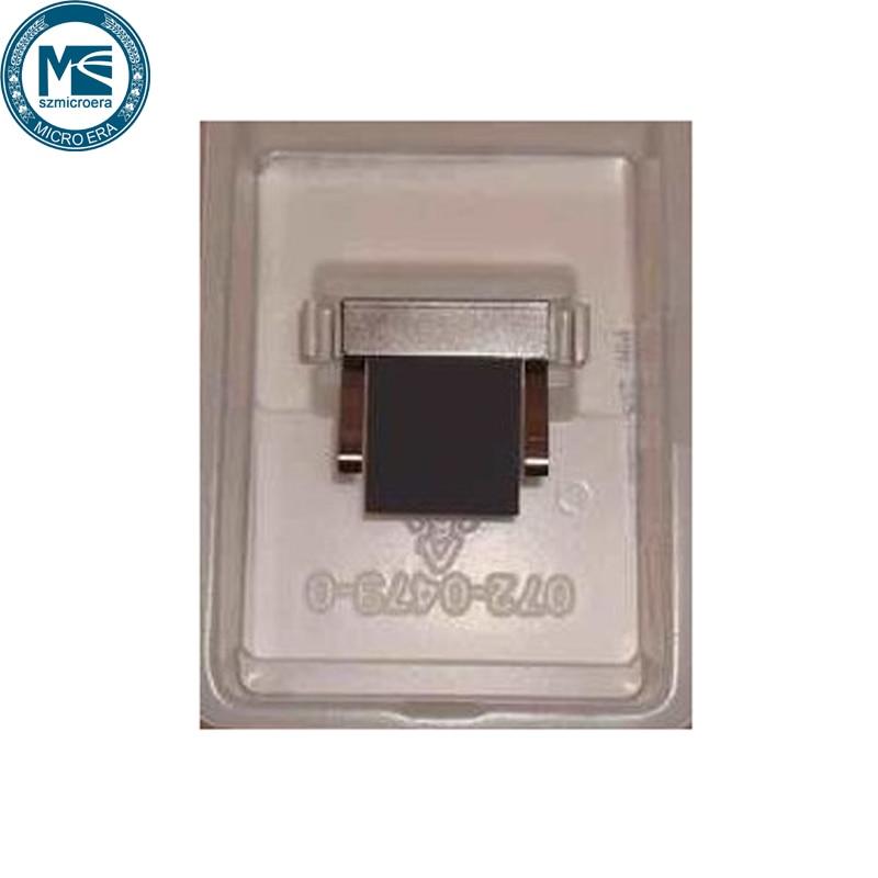 1pcs post free for Avision Scanner AV220C2+ Separate Pad only