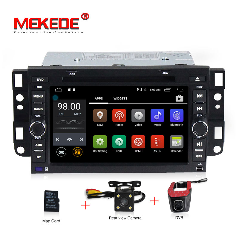 Free shipping 7 inch Car DVD GPS Navigation for Chevrolet Epica Captiva Lova Aveo Spark Optra