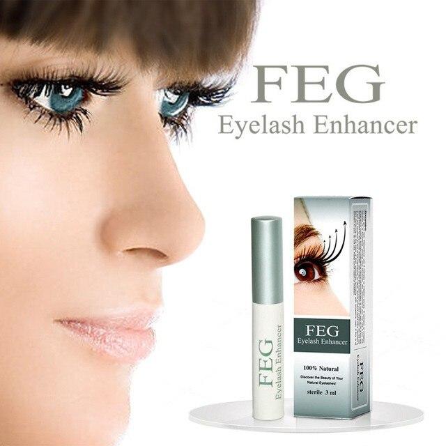 Eyelash Enhancing Serum