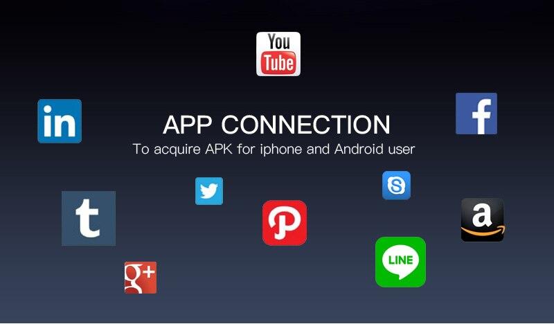 LEMFO LEM8 4G Smart Watch Android 7.1.1 GPS Smartwatch Men 2GB 16GB 580Mah Battery 1.39 Inch AMOLED Screen Sport Watch 15