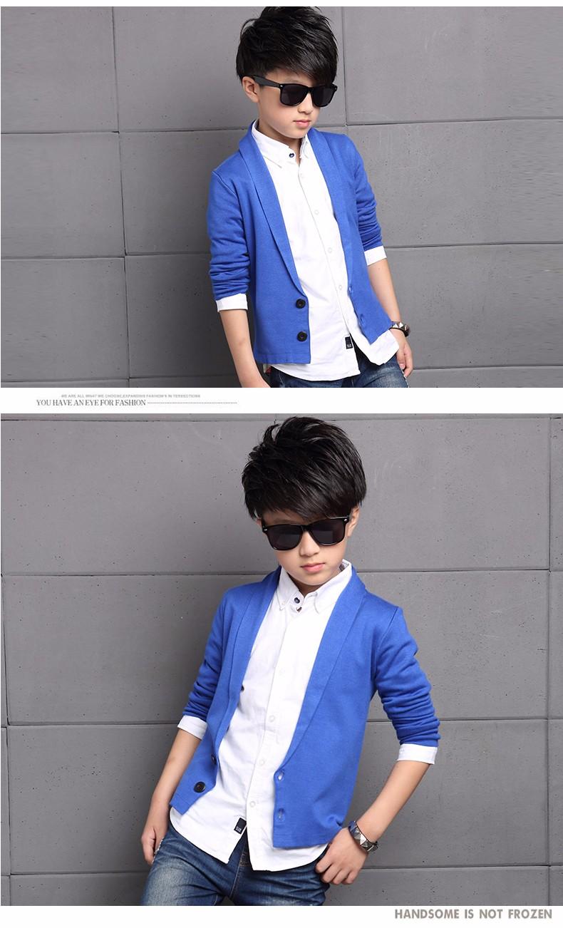 boys cardigan (6)