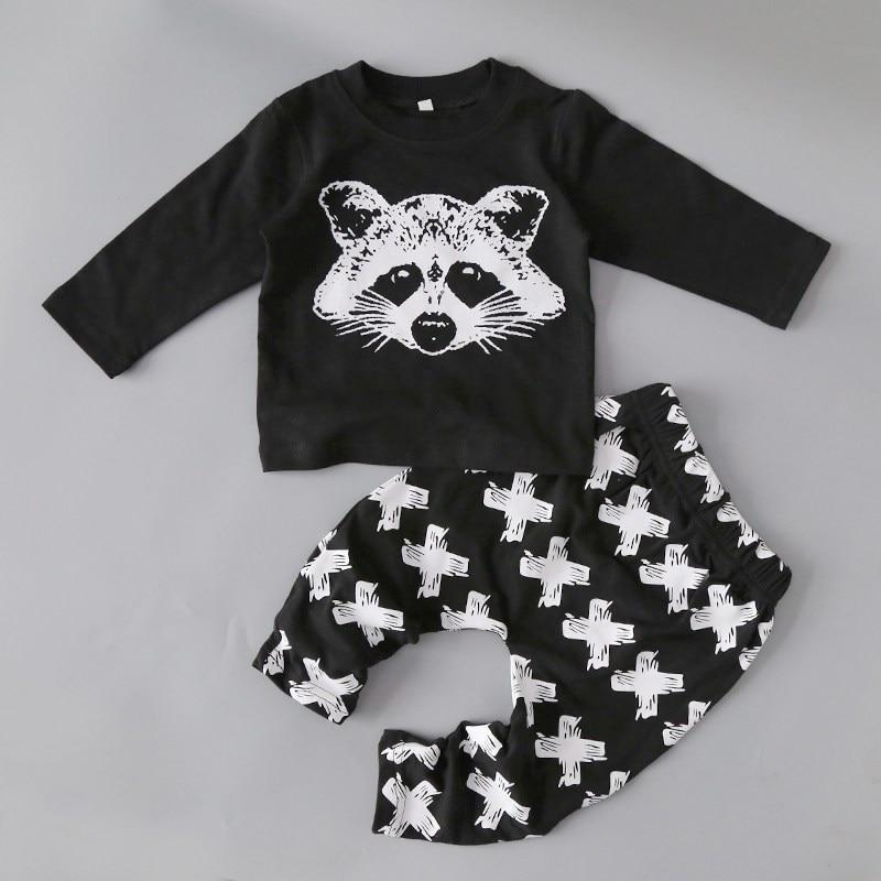 Baby Boy Fashion Clothes