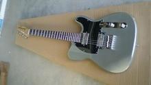 2015 e-gitarre, traditionelles handwerk, sehr klavier palisander 22-freies gitarre gitar