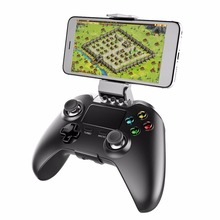 iPega Wireless Controller With Touch Pad Wireless Joystick G