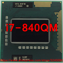 AMD PC computer Athlon X4 860K X860K FM2 Quad-Core CPU 860 K 100% Desktop Processor