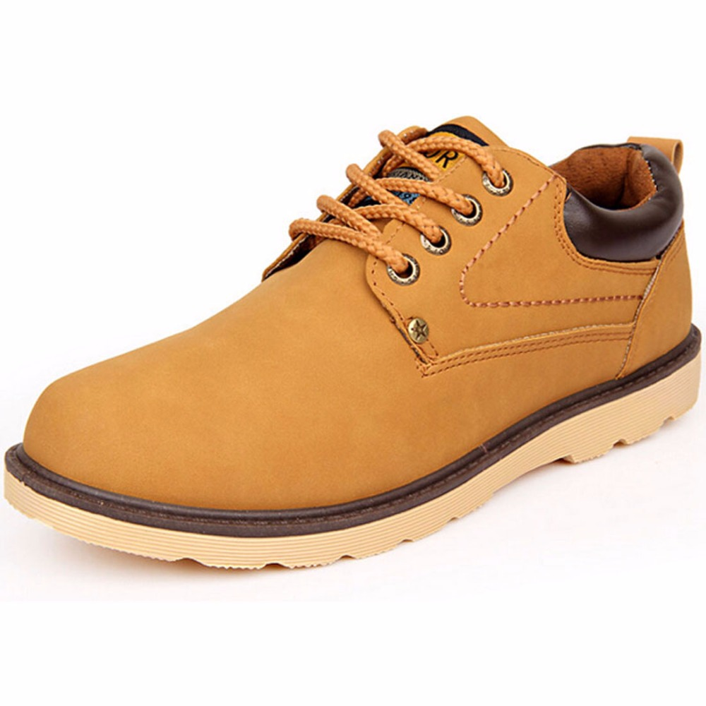 2017 Bestselling Men Leather Shoes England Style Men Fashion Shoes Zapatos Hombre Chaussure Homme Good PU