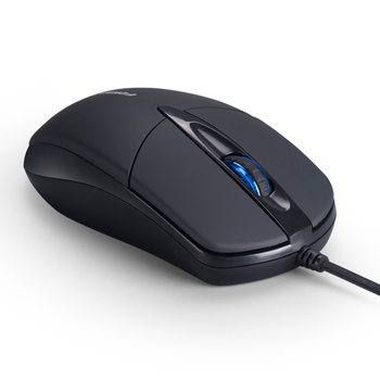 FORKA USB Wired Computer Mouse 1