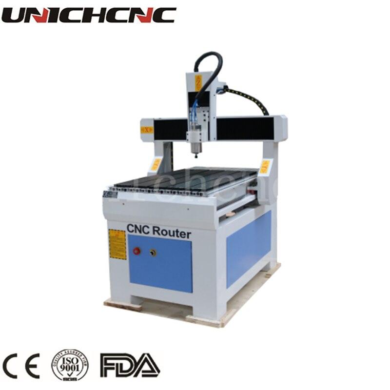 Table cnc wood cnc machine low price Table cnc wood cnc machine low price