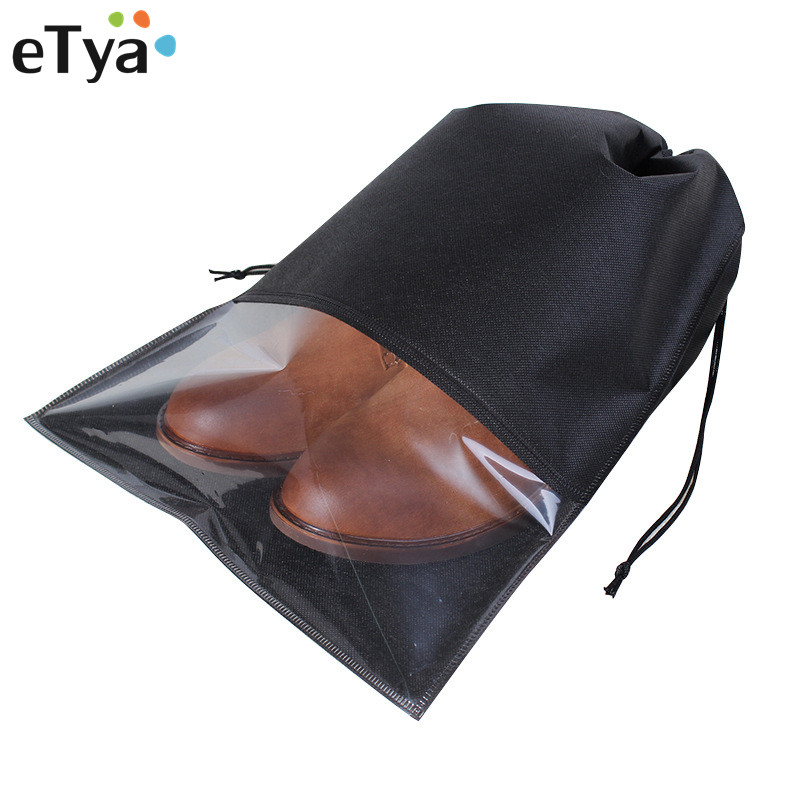 etya-women-men-shoes-bag-non-woven-fabric-travel-drawstring-shoes-cloth-bags-pouch-case-organizer-travel-accessories