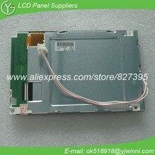 TX14D11VM1CBA 5.7 インチ産業用液晶ディスプレイパネル 320*240