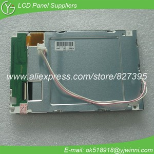 Image 1 - TX14D11VM1CBA 5.7 inch công nghiệp màn hình hiển thị lcd 320*240
