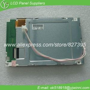 Image 1 - TX14D11VM1CBA 5.7inch industrial lcd display panel 320*240