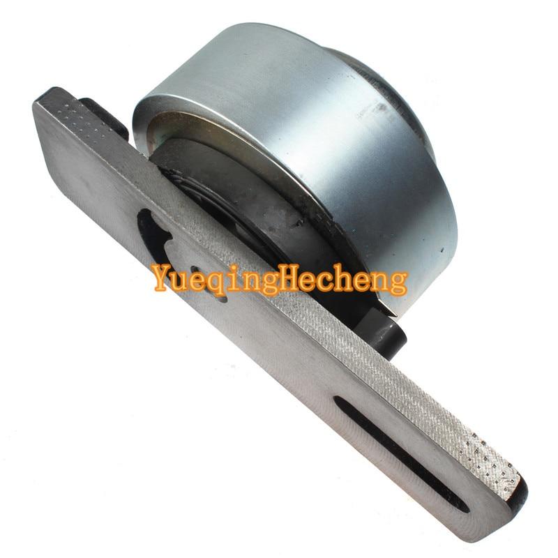 6735884 Drive Belt Tensioner Pulley For Bobcat T140 T180 653 753 S185 For Skid Steer new 6577801 headlight lamp lens light for bobcat 450 453 463 553 653 751 753 763