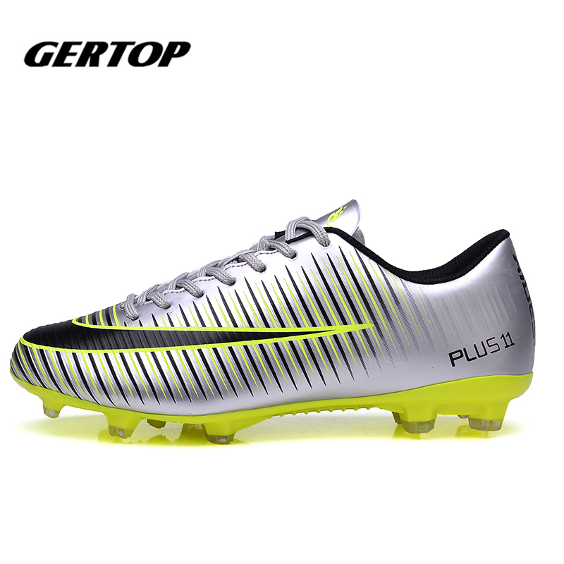 Popular Outdoor Soccer Shoes-Buy Cheap Outdoor Soccer Shoes lots ...