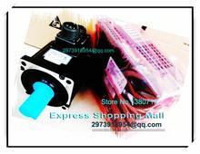 ECMA-C11010RS+ASD-A2-1021-L 220V 1kW 3.18NM 3000r/min 100mm AC Servo Motor&Drive kit ECMA-C11010RS + ASD-A2-1021-L