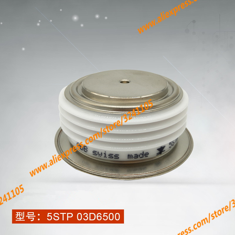 Free Shipping NEW 5STP 03D6500 5STP03D6500