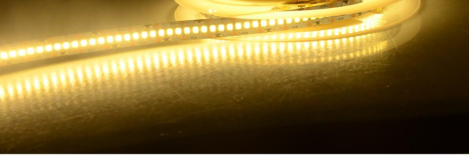 Ultra Bright SMD 2835 LED Strip DC 12V Flexible Waterproof Led Strip High Lumen LED Light Tape Ribbon Lamp 5MRoll 3528 5050 SMD Indoor 07