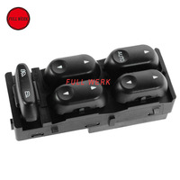 1L5Z 14529 AB Master Electric Power Window Switch For Ford Explorer Sport Trac 2001 2002 2003
