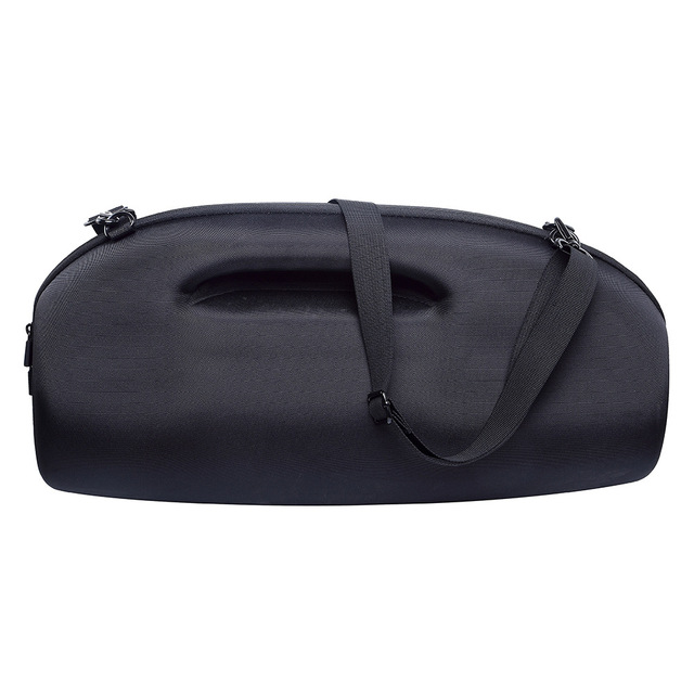 a127b14d9b7 Case For JBL BOOMBOX Portable Wireless Bluetooth Speaker Travel Carrying  Pouch Bag EVA Protective Speaker Box Cover Bag