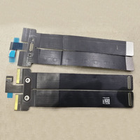 LCD Display Screen Connector Flex Cable Ribbon For Apple Ipad Pro 12 9 2017 Inch Pro