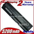 JIGU Laptop Battery 586007-541 593553-001 593554-001 593562-001 HSTNN-UB0W WD548AA For HP Compaq Presario CQ32 CQ42 CQ42-200
