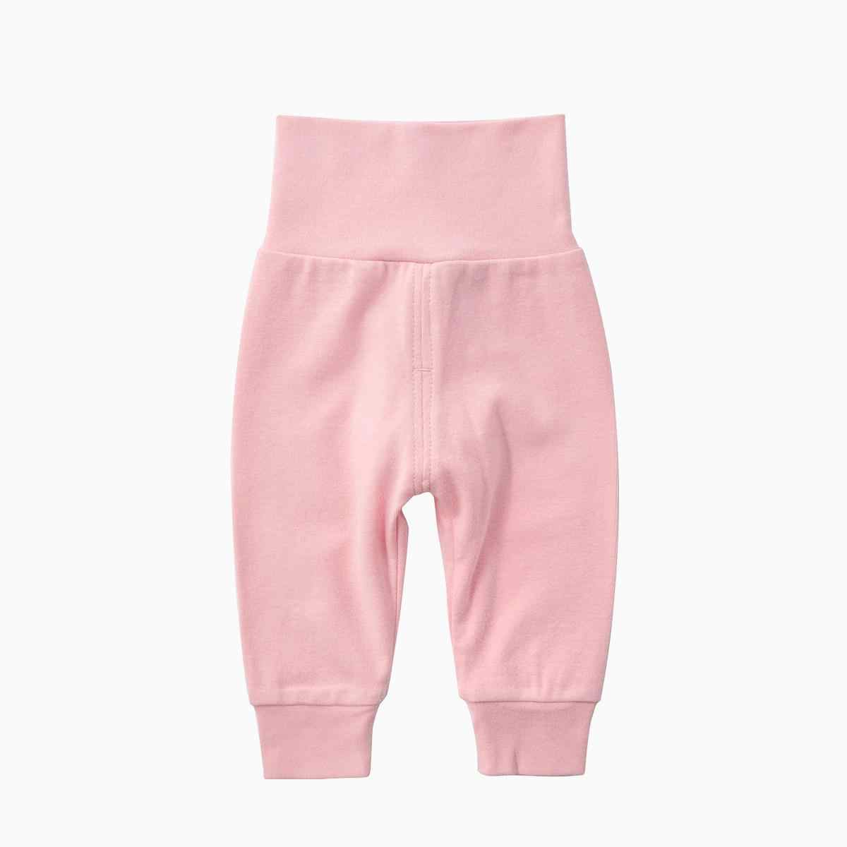 Detail Feedback Questions about Orangemom 2018 Spring Baby