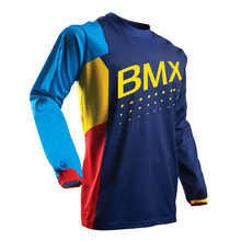 47750e6ba Buy gt downhill jersey and get free shipping on AliExpress.com