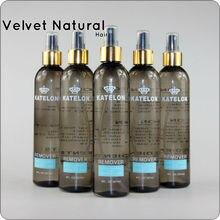 1 бутылка 9 унц. = 267 мл ленты для удаления волос для удаления парик Шнурка или для снятия ленты утка клей клей волосы Облигаций и Тупею Ленты remover(China (Mainland))