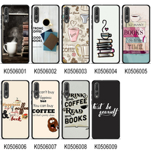 UV Print Fitted Case Phone Cover for huawei mate 20 case p10 p20 Pro M10 Lite Model Back Shell