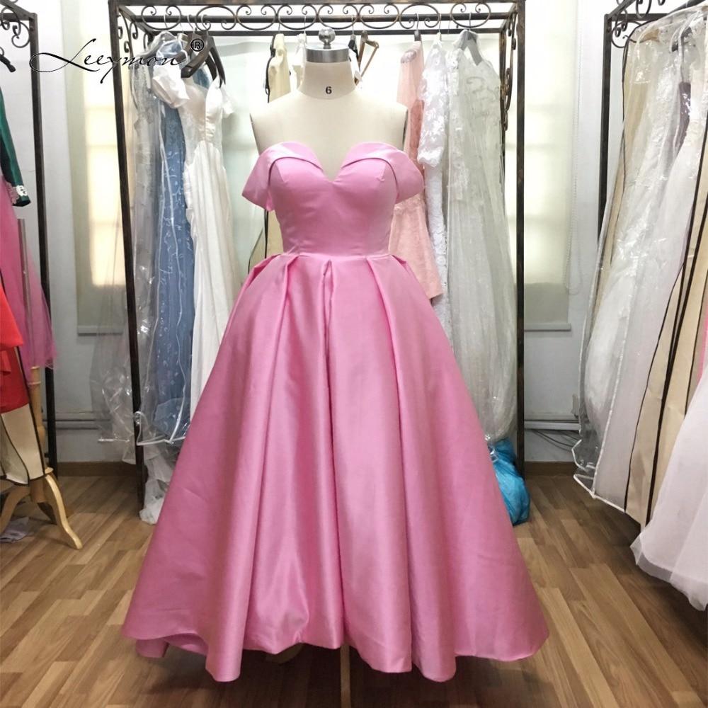 Perfecto El Mejor Vestido De Novia Para Hombros Anchos Colección de ...