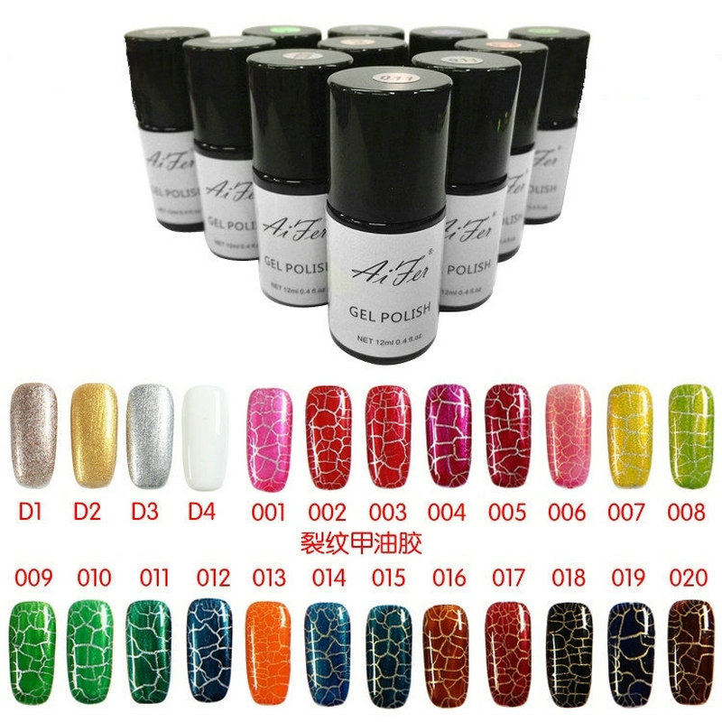 Awesome Essie Mini Nail Polish Tall Home Remedy For Nail Fungus Vinegar Rectangular Presto Gel Nail Polish Makeup And Nail Polish Games Youthful Best Nail Art Designs For Short Nails SoftWhat Is The Best Brand Of Gel Nail Polish Best Crackle Nail Polish   Emsilog