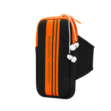 Sports Running Armband Bag Case Cover Universal Waterproof Mobile Phone Holder Outdoor Sport Arm pou