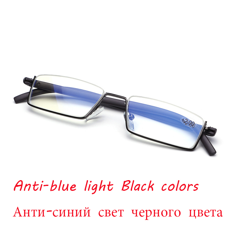 Anti blue light 1