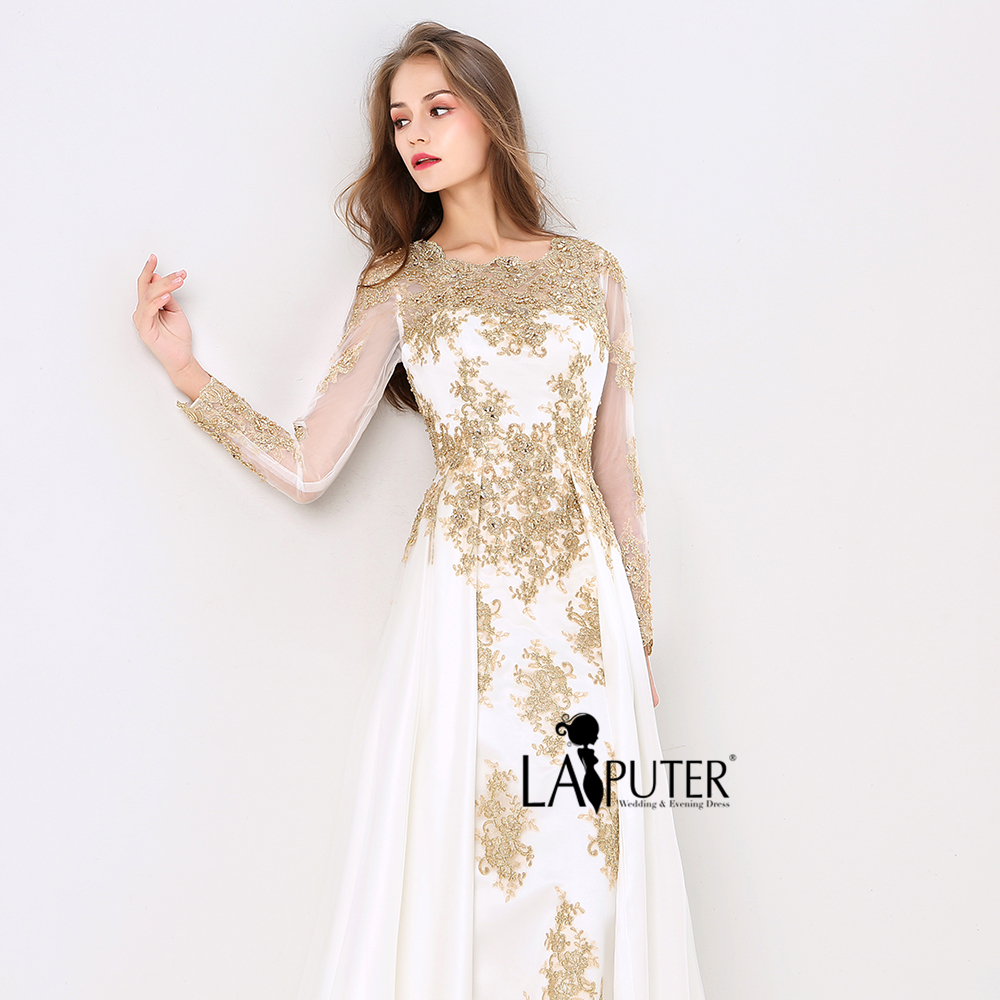 evimng dress collezione 2018