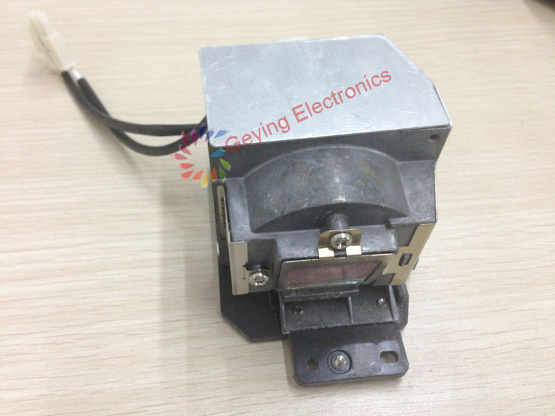 Free shipping original projector bulb with module 5J.J3K05.001 for Ben q MX880UST with 180 days warranty