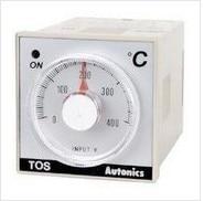 Autonics Temperature Controller TOS-B4RP4C TAS-B4RP2C TAS-B4RP8C
