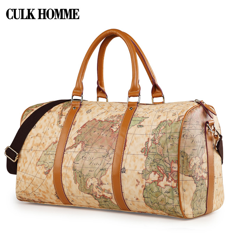 Portable-female-travel-bag -large-capacity-vintage-shoulder-cross-body-map-design-carry-on-luggage-duffel.jpg