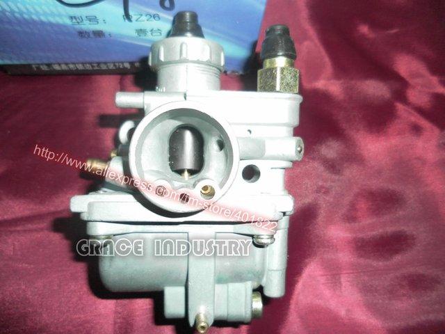 LT80 LT 80 Carburetor,Carb 1987 1988 1989 NEW!!free shipping,promotion,hot sale