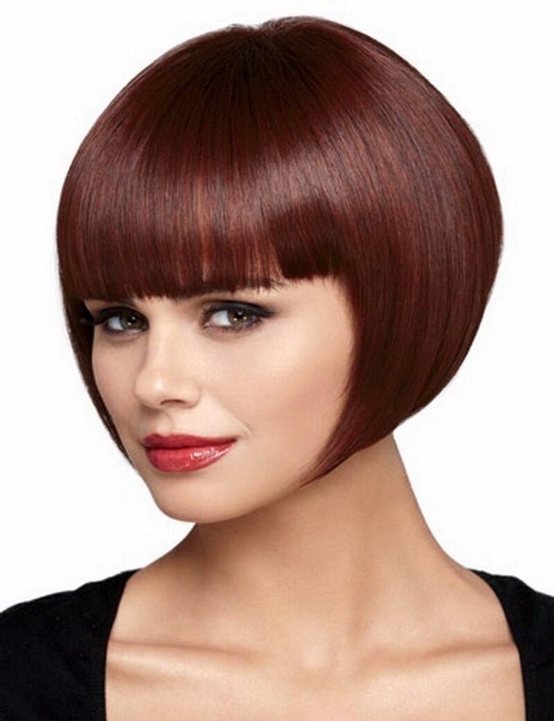 Achetez en gros auburn couleur en ligne des grossistes auburn couleur chinois - Couleur auburn pour qui ...