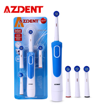 Electric Toothbrush AZ 2 Pro Tooth