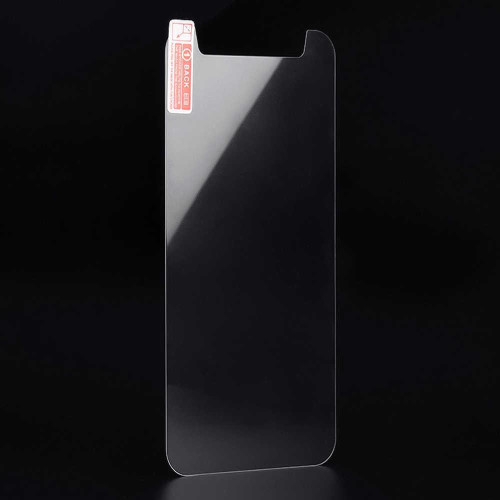 Для TP-Link Neffos C7 N1 C5 MAX X1 макс. закаленное стекло 9 H премиум-класса Защитная Стекло пленка для TP Link C 7 Экран протектор