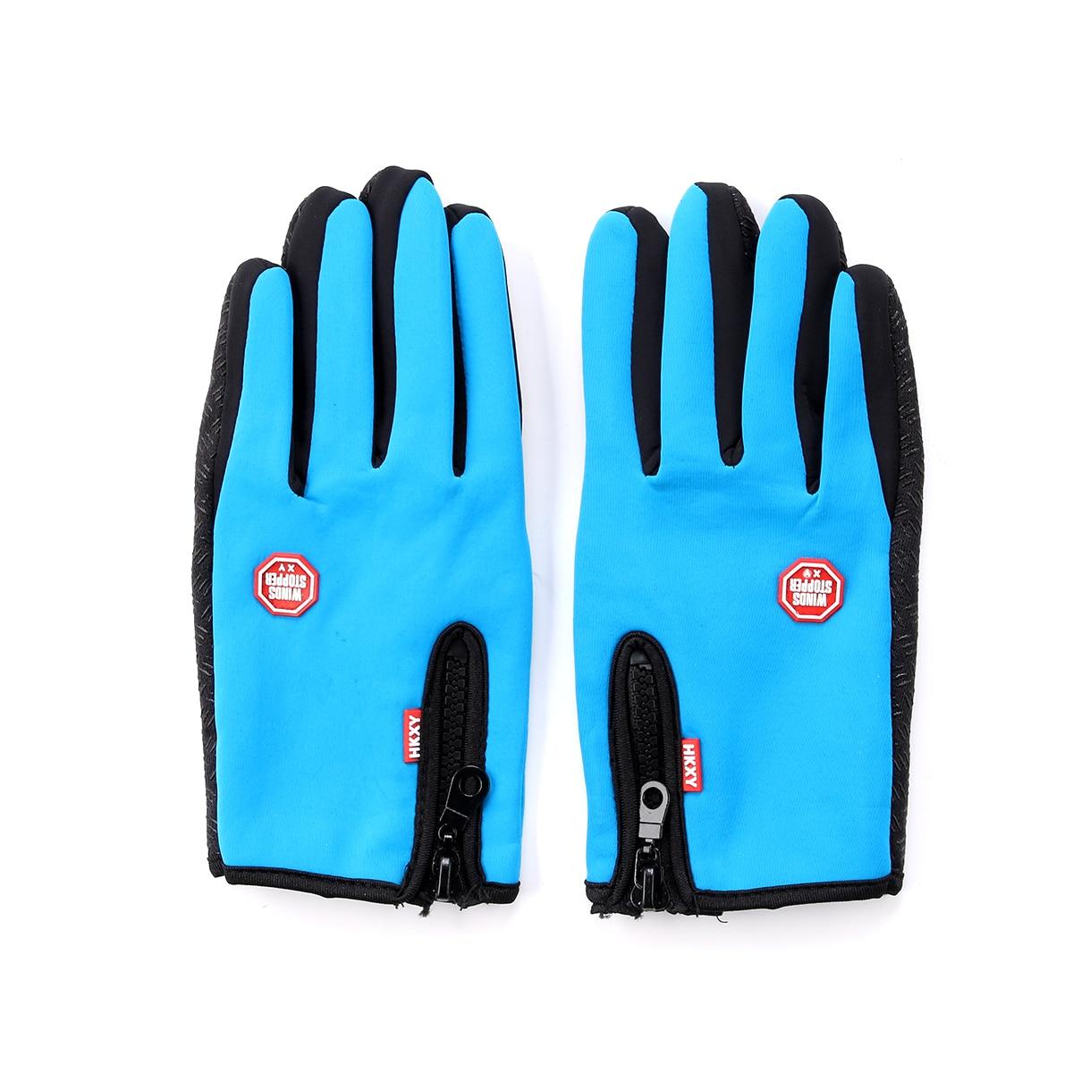 Damen-accessoires Neue Mode Winter Finger Handschuhe Strick Handschuh Kurz Half-finger Handschuhe Weihnachten Der Zubehör Arm Wärmer Kurze Handschuhe ZuverläSsige Leistung Armstulpen