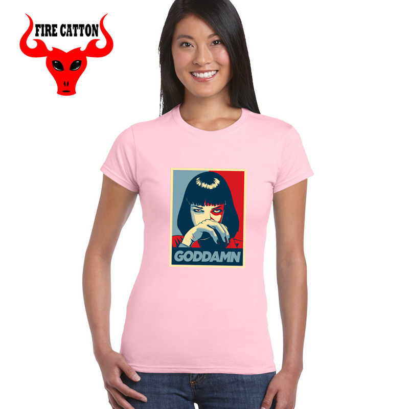 camisa-quentin-font-b-tarantino-b-font-film-t-shirt-femme-pulpe-fiction-t-shirts-femmes-mia-wallace-t-shirt-mia-putain-espoir-t-shirt-camisetas