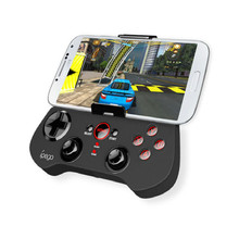 IPEGA PG-9017S PG 9017S Wireless Gamepad Bluetooth Game Controller Gaming Joystick for Android/ iOS Tablet PC Smartphone TV Box