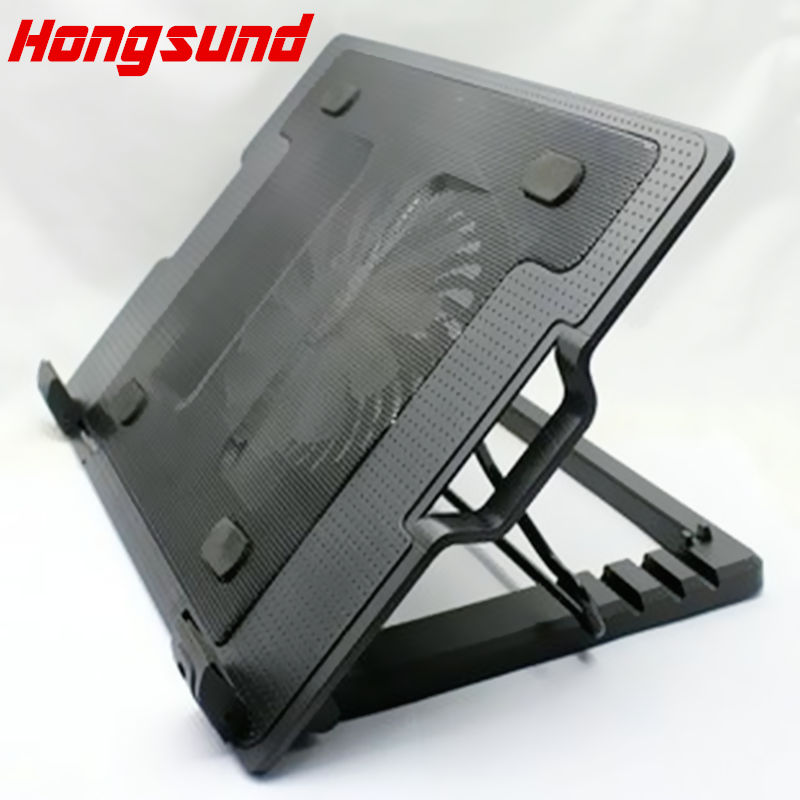 ♔ >> Fast delivery pc cooler laptop in Boat Sport