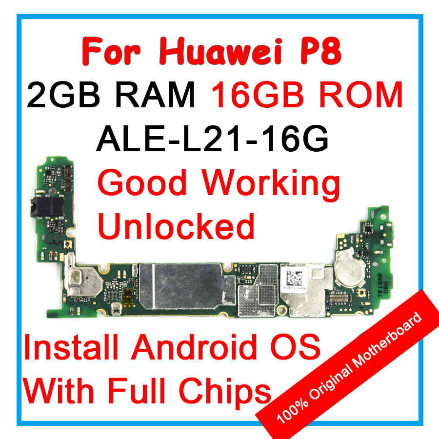 Buy Huawei Motherboard And Get Free Shipping On Dell Wiring Diagram P6 P8