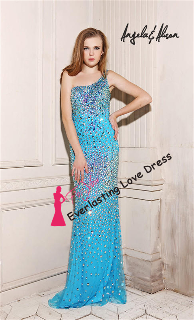 Grecian Style Prom Dresses Montreal S Short Evening Dress Canada ...