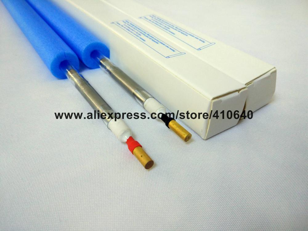 Laser Xenon Lamp  (23)