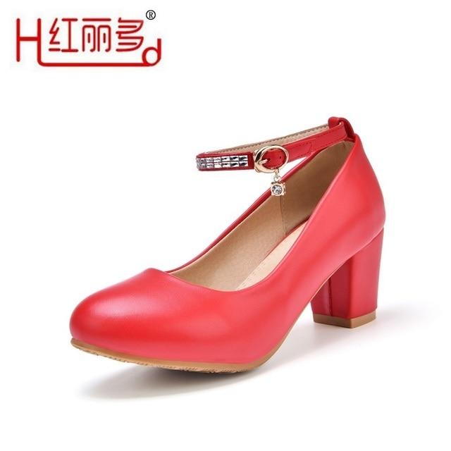 Chaussures de mariage automne marron Casual homme IQzS13