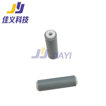 Brand New&100% Original!!!Paper Pressure Rollers For Mutoh RJ900C Rubber Pinch Roller pinch roller printer parts jv33 mimaki pinch roller 30 10mm